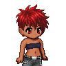 Valerios's avatar