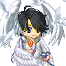 rushken's avatar