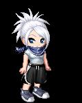 lessttat's avatar