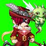 YHiNGY's avatar