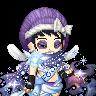 OvarianCyst's avatar