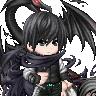TheZamFan's avatar