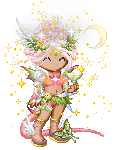 Migi Lambkins's avatar