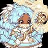 Clair De Lune Benoit's avatar