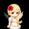 Arupaccia's avatar