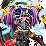 Slutsaur_69's avatar