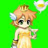 P.I.F's avatar