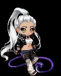 Inu of the Eternal Music's avatar