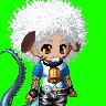 zodiac MULE's avatar