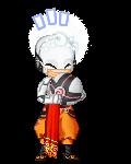 Kitsune Ketz Kwineight's avatar