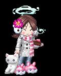 Lil Cute Stranger's avatar