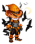 Escroto Macbolas de mocos's avatar