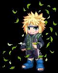 Shinobi Hero