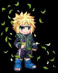 Prodigy Minato's avatar