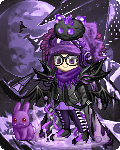 purplegnomes