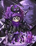 purplegnomes's avatar