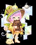 Jiffers21's avatar