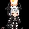 my giney tickles's avatar