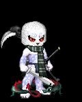 Polar Akai Ryu's avatar