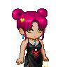 Keiko_Aname's avatar