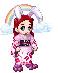 ND_Kami's avatar