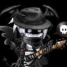 Novatierrie's avatar
