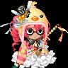 mayy2008's avatar
