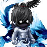the black crow_ 001's avatar