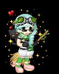 P0kyu's avatar
