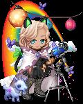 caradarling's avatar