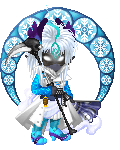 Ranas_Dragon's avatar