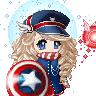 Riku_Riku's avatar