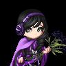 Touhou Addict's avatar