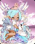 stella cinere's avatar