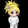 shayblades kiley123's avatar