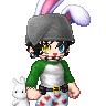 Cocaine_cakes's avatar