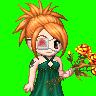 _Acid Violent_'s avatar