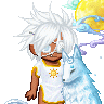 Rikku Natsume's avatar