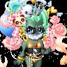 Neichellllle's avatar