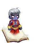 sltttbrgr's avatar