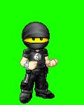leafninjaalex13's avatar