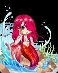 PadfootPet's avatar