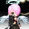 Yuki_meow_128's avatar