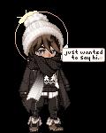 VinceXenos's avatar
