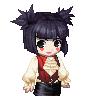 zosmaticy's avatar