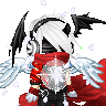 Depravation's avatar