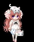 Industrialistic Itachi's avatar