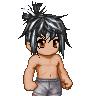 Vicious Sodomy's avatar