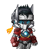 Oni J.'s avatar
