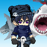 Monou_Kamui's avatar